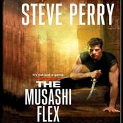 The Musashi Flex (Unabridged) audiobook download