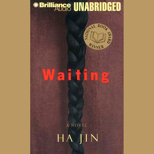 Waiting-a-novel-unabridged-audiobook