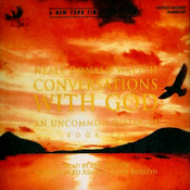 Conversations with God Book 3: An Uncommon Dialogue (Unabridged) audiobook download