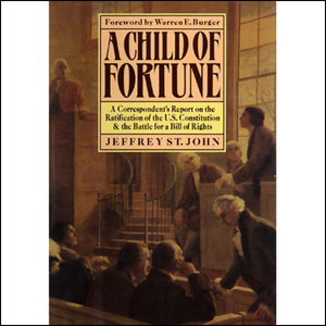 A-child-of-fortune-unabridged-audiobook