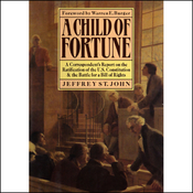 A Child of Fortune (Unabridged) audiobook download