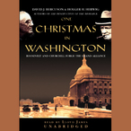 One-christmas-in-washington-roosevelt-and-churchill-forge-the-grand-alliance-unabridged-audiobook