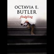 Fledgling (Unabridged) audiobook download