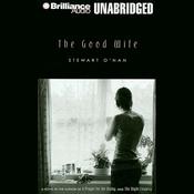 The Good Wife (Unabridged) audiobook download
