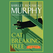 Cat Breaking Free (Unabridged) audiobook download