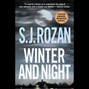 Winter and Night (Unabridged) audiobook download