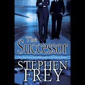 The Successor (Unabridged) audiobook download
