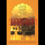 Shantaram-unabridged-audiobook