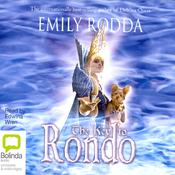 The Key to Rondo (Unabridged) audiobook download