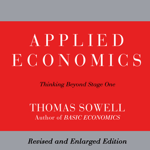Applied-economics-thinking-beyond-stage-one-second-edition-unabridged-audiobook