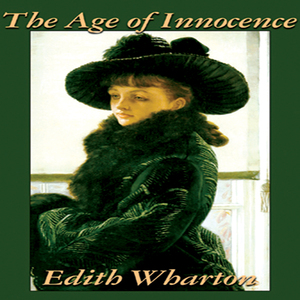 The-age-of-innocence-unabridged-audiobook-2