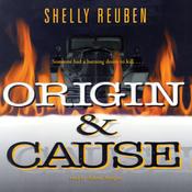 Origin and Cause (Unabridged) audiobook download