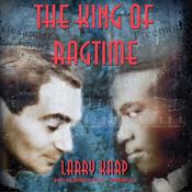 The King of Ragtime (Unabridged) audiobook download