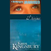 Divine (Unabridged) audiobook download