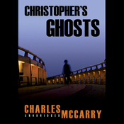Christopher's Ghosts: A Paul Christopher Novel (Unabridged) audiobook download