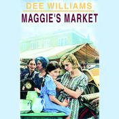 Maggie's Market (Unabridged) audiobook download