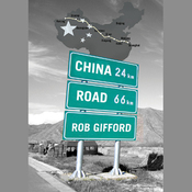 China Road: A Journey into the Future of a Rising Power (Unabridged) audiobook download