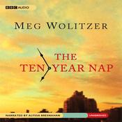 The Ten-Year Nap (Unabridged) audiobook download
