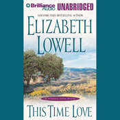 This Time Love: A Classic Love Story (Unabridged) audiobook download