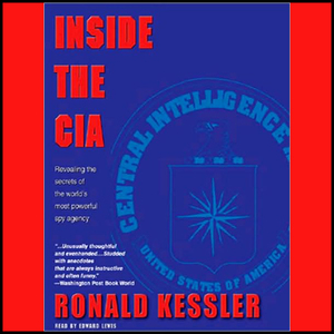 Inside-the-cia-unabridged-audiobook