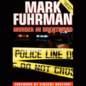 Murder-in-brentwood-unabridged-audiobook