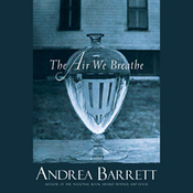 The Air We Breathe (Unabridged) audiobook download