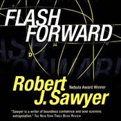 Flashforward (Unabridged) audiobook download