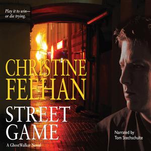 Street-game-unabridged-audiobook