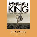 Roadwork-unabridged-audiobook