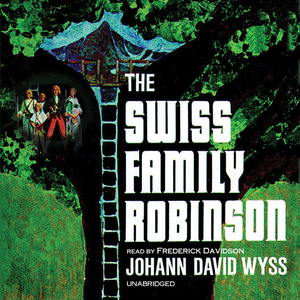 The-swiss-family-robinson-unabridged-audiobook-3