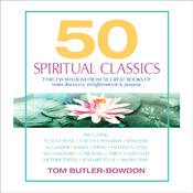 50 Spiritual Classics (Unabridged) audiobook download