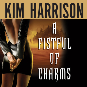 A-fistful-of-charms-unabridged-audiobook