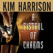 A Fistful of Charms (Unabridged) audiobook download
