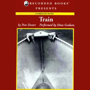 Train-unabridged-audiobook