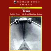 Train (Unabridged) audiobook download