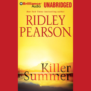 Killer-summer-sun-valley-book-3-unabridged-audiobook