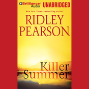 Killer Summer: Sun Valley, Book 3 (Unabridged) audiobook download