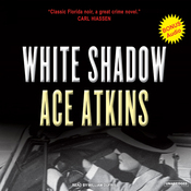 White Shadow (Unabridged) audiobook download
