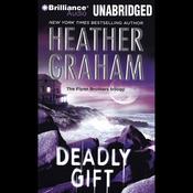 Deadly Gift (Unabridged) audiobook download