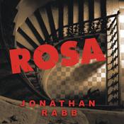 Rosa: A Novel (Unabridged) audiobook download
