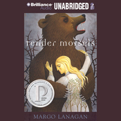 Tender Morsels (Unabridged) audiobook download