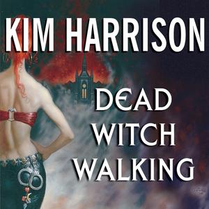 Dead-witch-walking-unabridged-audiobook