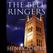 The Bell Ringers: A Novel (Unabridged) audiobook download