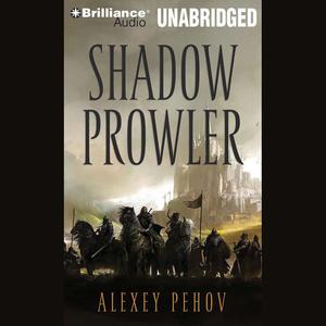 Shadow-prowler-unabridged-audiobook