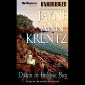 Dawn in Eclipse Bay (Unabridged) audiobook download