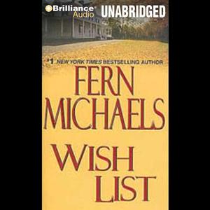 Wish-list-unabridged-audiobook