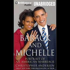 Barack-and-michelle-portrait-of-an-american-marriage-unabridged-audiobook