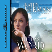 The Last Word: Sophie Trace Trilogy, Book 2 (Unabridged) audiobook download