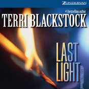 Last Light: Restoration, Book 1 (Unabridged) audiobook download