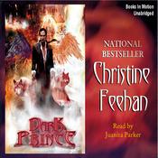 Dark Prince: Dark Series, Book 1 (Unabridged) audiobook download